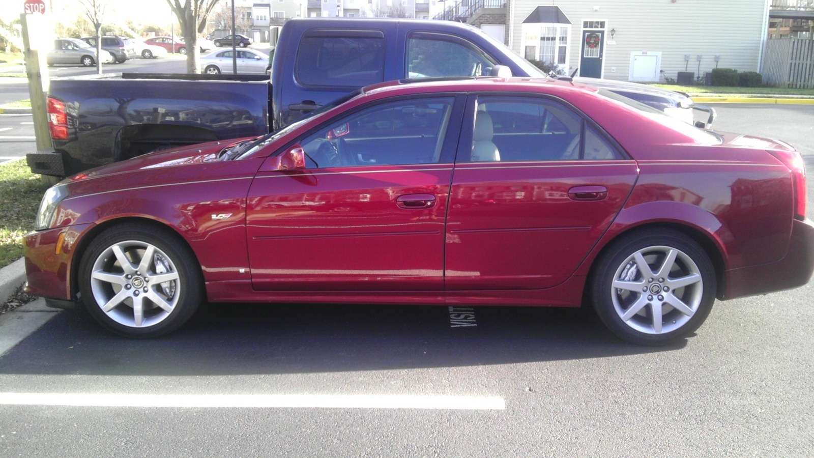 2012 Cadillac Cts Kelley Blue Book Autos Post