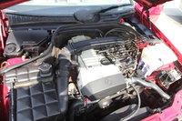 Picture of 1998 Mercedes-Benz C-Class C 230 Sedan, engine