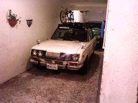 Picture of 1972 Toyota Corona, exterior