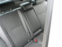 Picture of 2008 Toyota Prius Liftback, interior