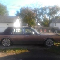 Lincoln Town Car Questions 2000 Town Car Won T Start Episodically