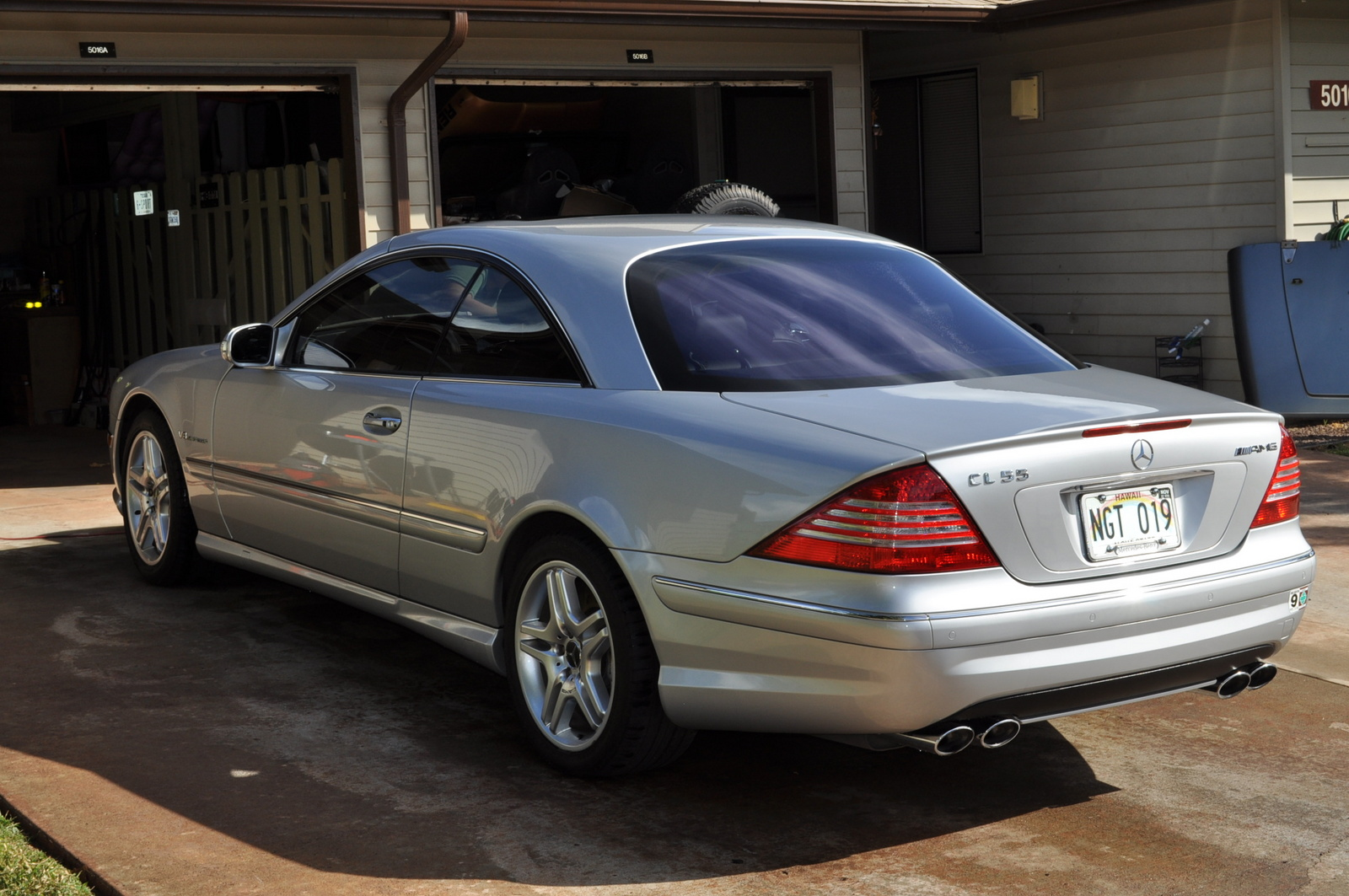 Buy here pay here atlanta autos weblog for Mercedes benz buy here pay here