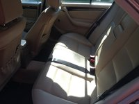 Picture of 1999 Mercedes-Benz C-Class C 280 Sedan, interior, gallery_worthy