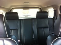 picture of 2006 hummer h3 4dr suv 4wd interior gallery_worthy