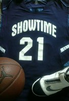 Showtime21