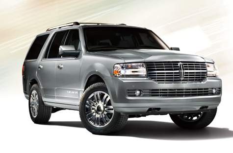 2013 lincoln navigator overview cargurus. Black Bedroom Furniture Sets. Home Design Ideas
