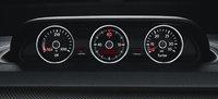 2013 Volkswagen Beetle, Instruments., interior, manufacturer
