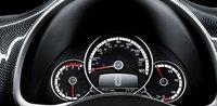 2013 Volkswagen Beetle, Gages., interior, manufacturer