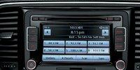 2013 Volkswagen Beetle, Stereo., interior, manufacturer