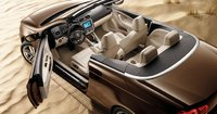 2013 Volkswagen Eos, Front and back seat., manufacturer, exterior, interior