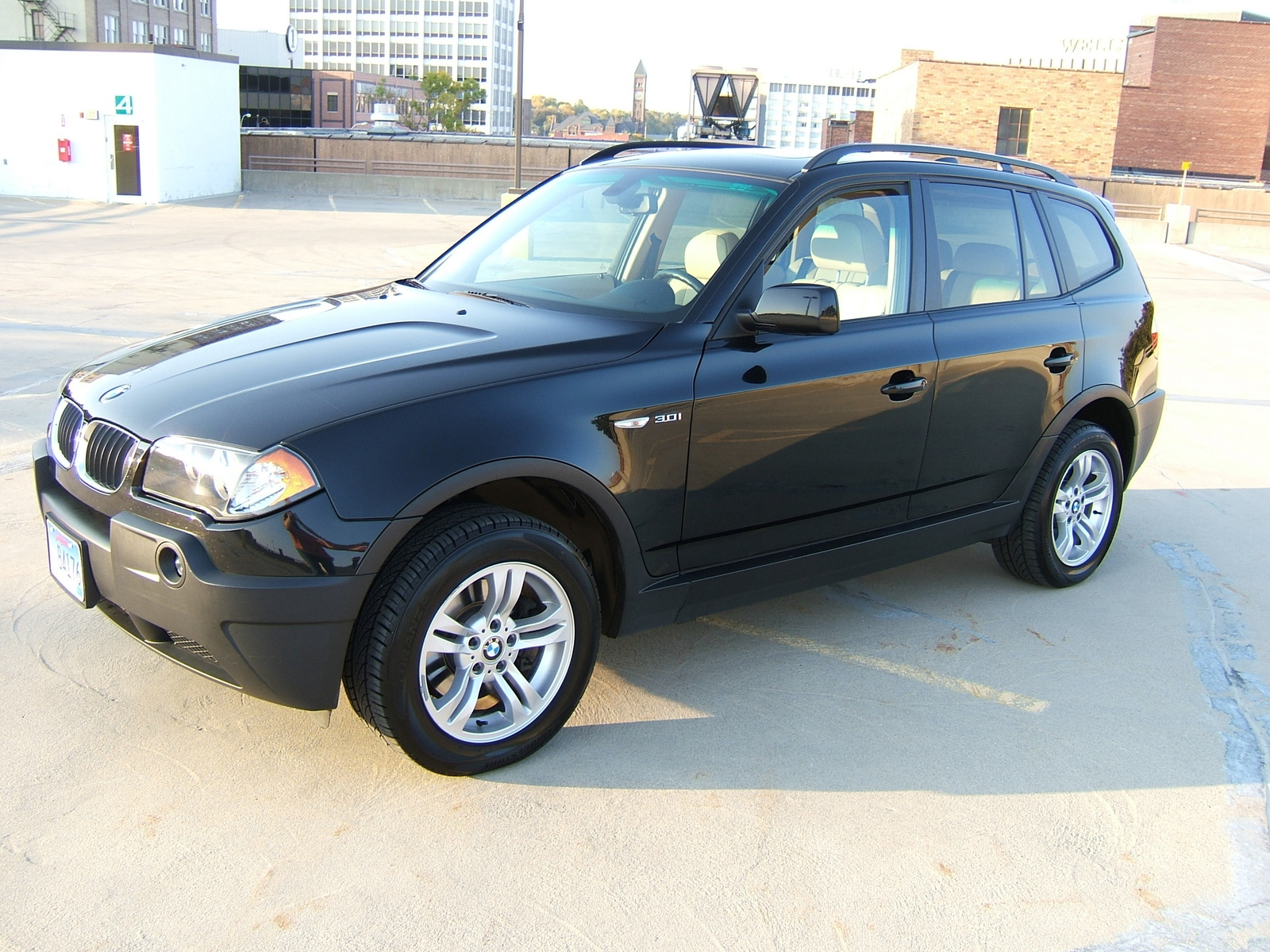 2005 bmw x3 related keywords 2005 bmw x3 long tail keywords keywordsking. Black Bedroom Furniture Sets. Home Design Ideas