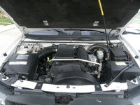 Picture of 2004 Chevrolet TrailBlazer EXT LS RWD, engine, gallery_worthy