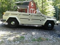 Picture of 1973 Volkswagen Thing, exterior