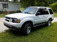 Picture of 2001 Ford Explorer Sport 2WD, exterior, gallery_worthy