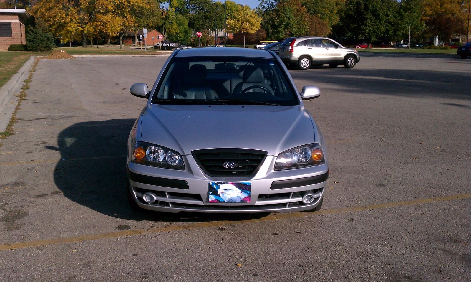 Oklahoma honda dealer barry sanders honda new used html for Honda dealers okc