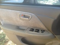 Picture of 2000 Toyota Camry LE, interior, gallery_worthy