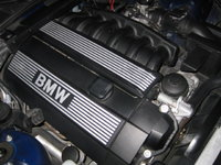 Picture of 1997 BMW Z3 2.8 Roadster RWD, engine, gallery_worthy