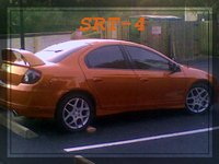 Picture of 2005 Dodge Neon, exterior, gallery_worthy