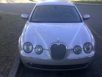 Picture of 2005 Jaguar S-TYPE 4.2L V8 RWD, exterior, gallery_worthy