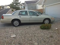 Grand Marquis