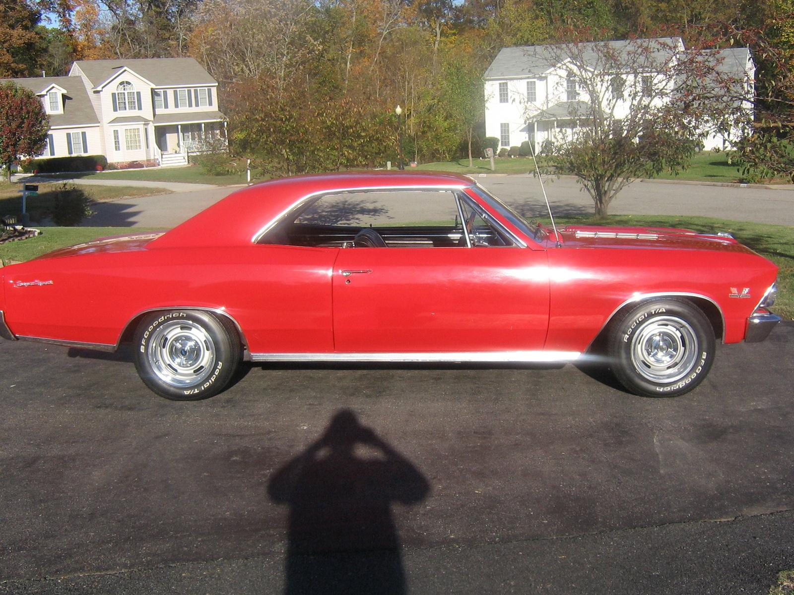 1966 chevrolet impala interior pictures cargurus car pictures