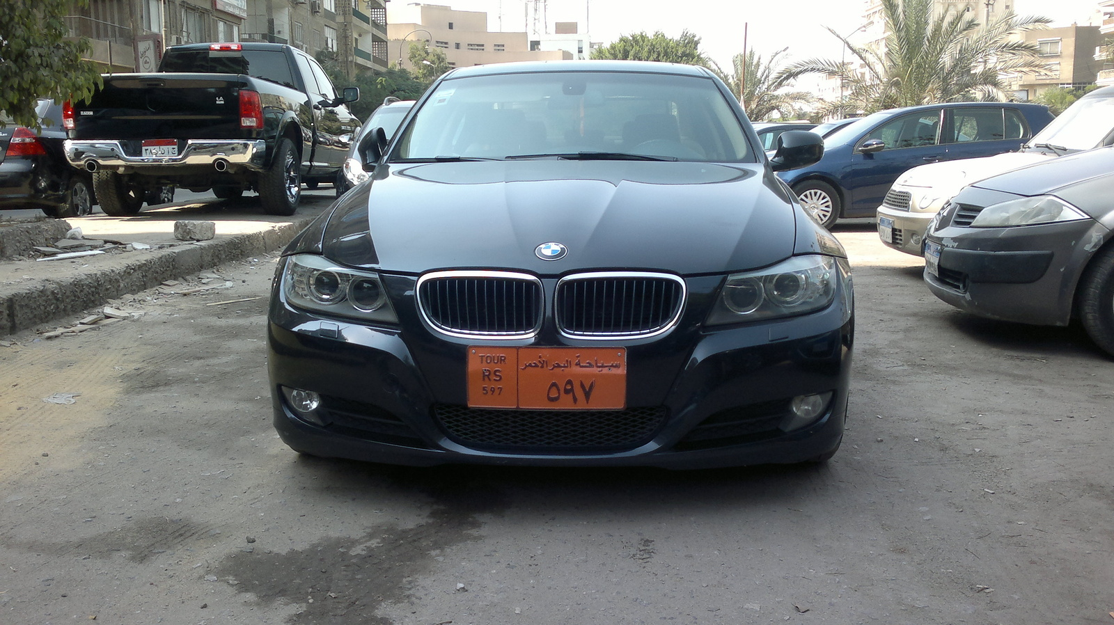 2010 bmw 3 series sedan 328i xdrive yahoo. Black Bedroom Furniture Sets. Home Design Ideas