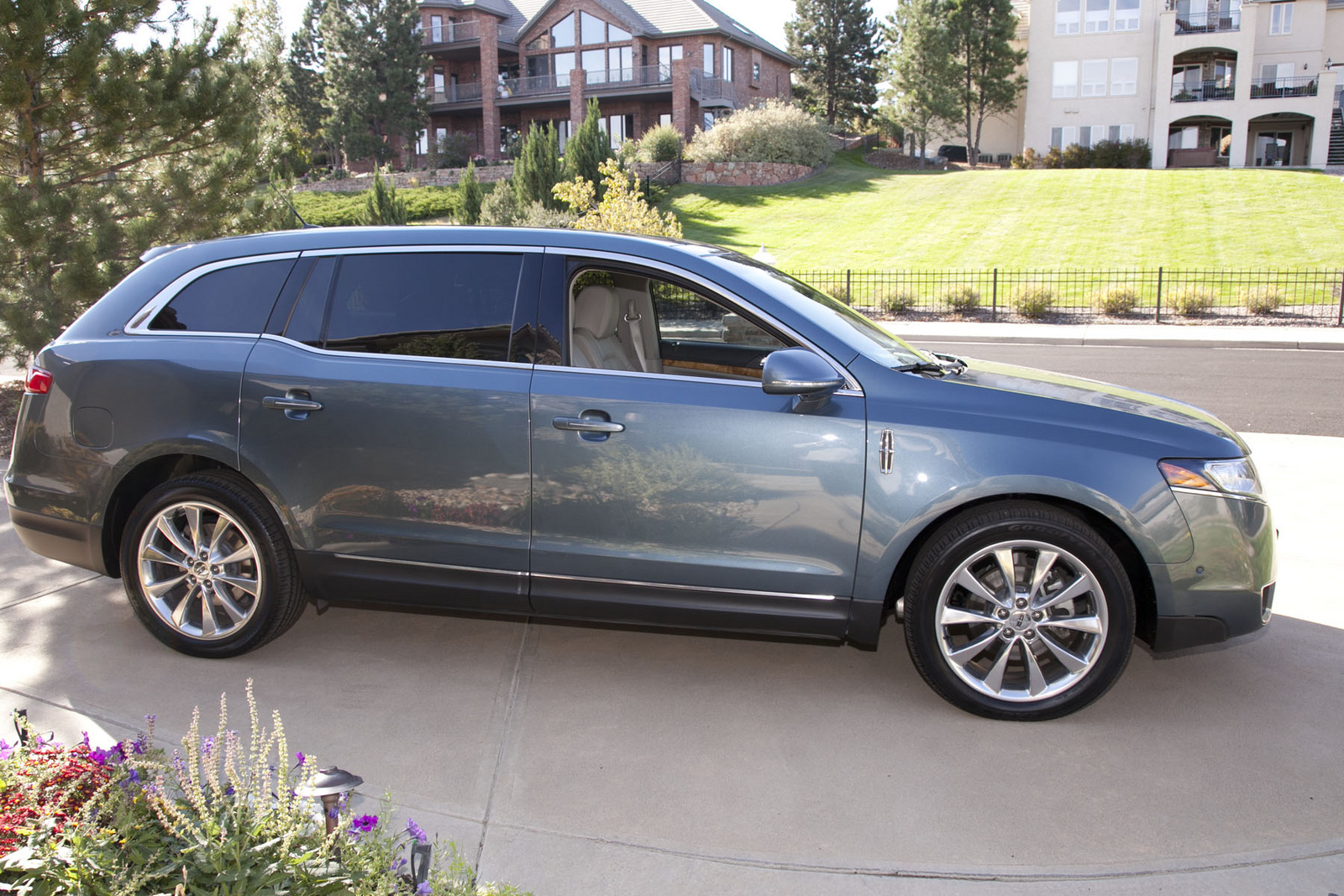 2010 Lincoln Mkx Problems Defects Complaints