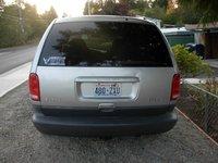 Picture of 2000 Dodge Grand Caravan 4 Dr LE AWD Passenger Van Extended, exterior