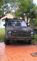 Picture of 1986 Chevrolet C/K 30, exterior