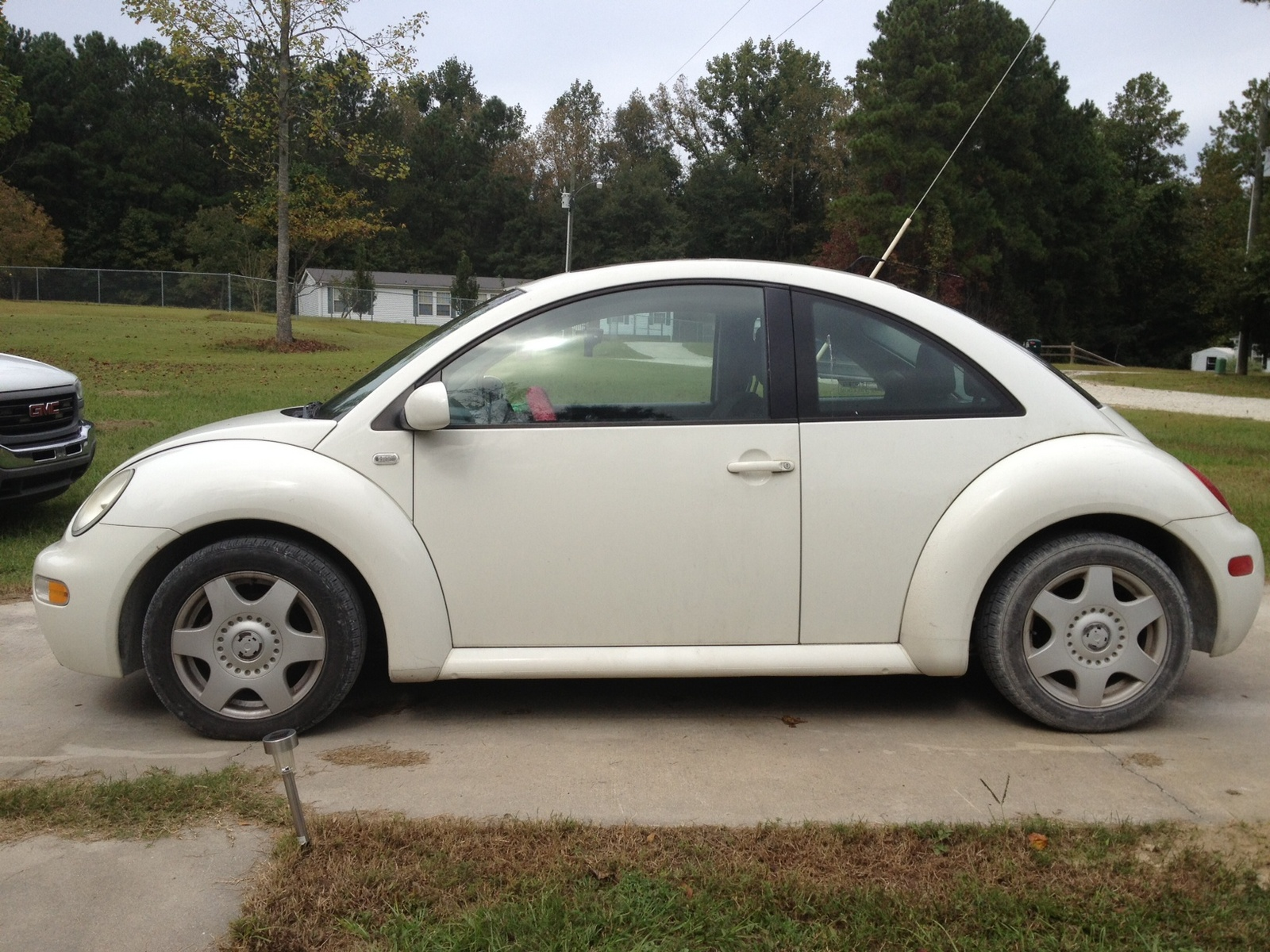 2001 volkswagen beetle yamaha warrior 350 wiring diagram for 2001 vw beetle window problems