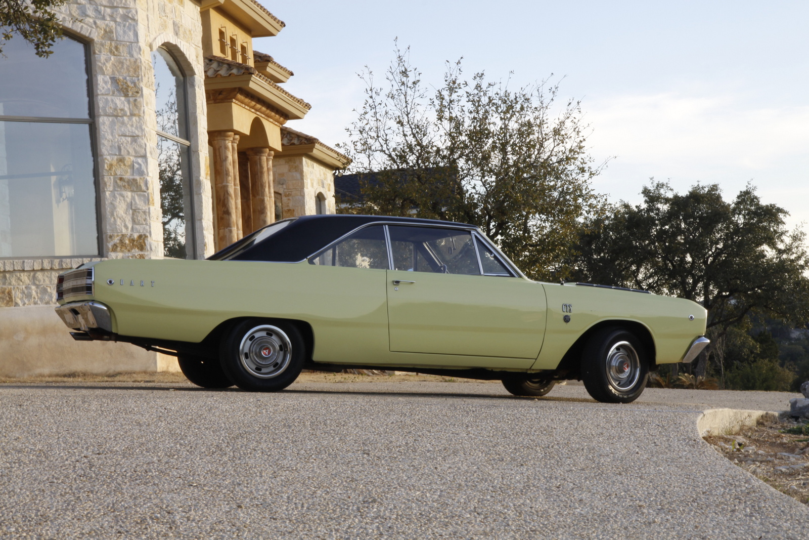 1967 Dodge Charger Pictures C6496 as well 1974 Dodge Ramcharger Wiring Diagram in addition 1974 Dodge Challenger Pictures C6487 pi35969434 also 2014 Corvette c7 stingray convertible besides The Legendary 1970 Dodge Charger Muscle Car Review. on 1974 dodge power wagon