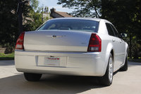 Picture of 2005 Chrysler 300 RWD, exterior, gallery_worthy