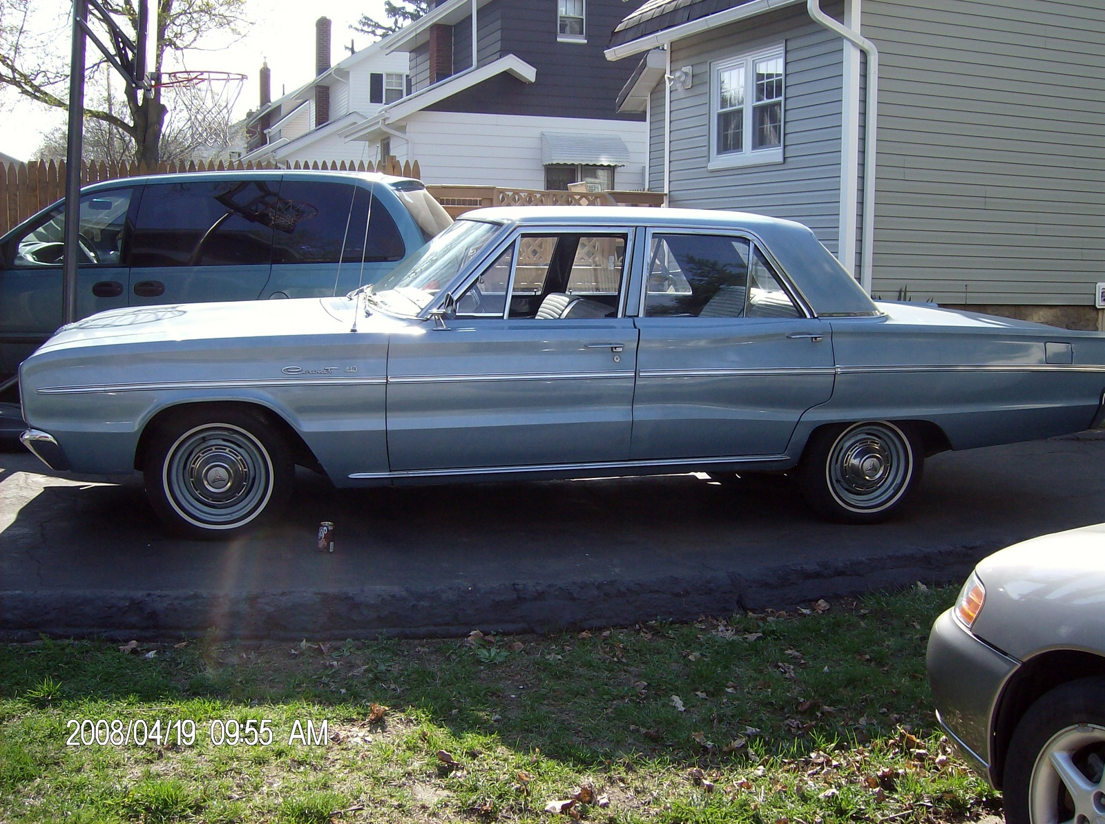 photos of dodge coronet photo galleries on flipacars. Cars Review. Best American Auto & Cars Review