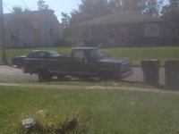Picture of 1988 Dodge RAM 150 Long Bed, exterior