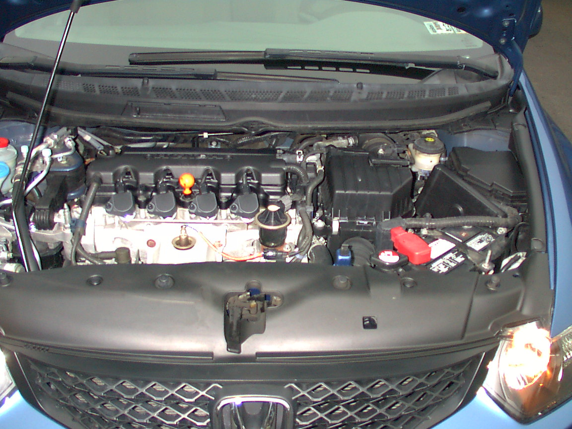 2009 Honda Civic Coupe Review. Soleus Lx 140 Ratings. View Original  #437988