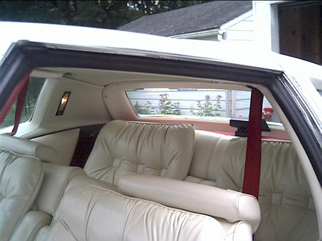 1977 Cadillac Eldorado - Pictures - CarGurus