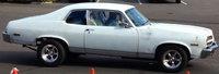 Picture of 1973 Pontiac Ventura, exterior