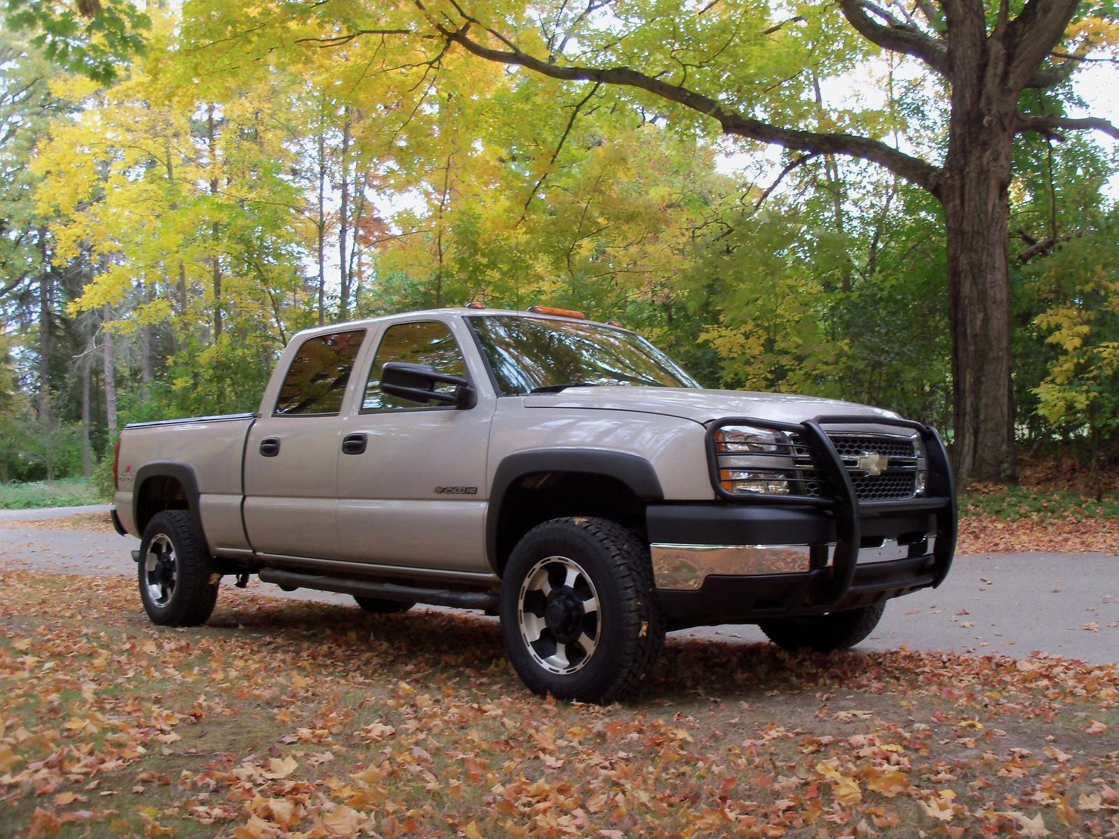 2012 chevrolet 2500hd towing capacity autos post. Black Bedroom Furniture Sets. Home Design Ideas