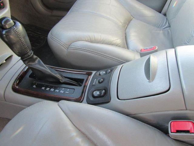 Buick Regal 2000 Interior 2000 Buick Regal Interior