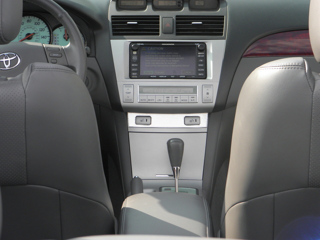 2005 toyota corolla trim information cargurus autos post for Mr trim convertible tops and interiors