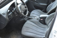 Picture of 2005 Chevrolet Cavalier Base, interior