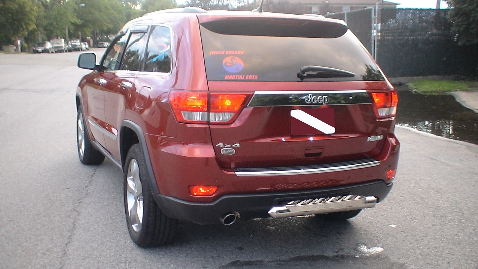 2008 jeep grand cherokee towing capacity v6. Cars Review. Best American Auto & Cars Review