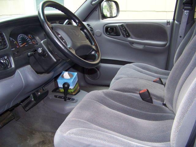 Dodge Dakota Quad Cab Wd Pic X on 2000 Dodge Dakota Sport Reviews