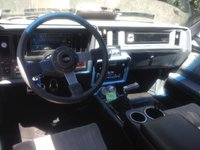 1987 buick grand national interior pictures cargurus 1979 Buick LeSabre Interior picture of 1987 buick grand national interior gallery worthy