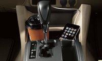 2013 Toyota Tacoma, Shift Stick., interior, manufacturer
