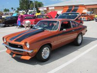 chevrolet vega questions 1976 vega wiring diagram carguruslooking for a used vega in your area?