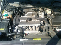 Picture of 2000 Volvo C70 2 Dr LT Turbo Convertible, engine