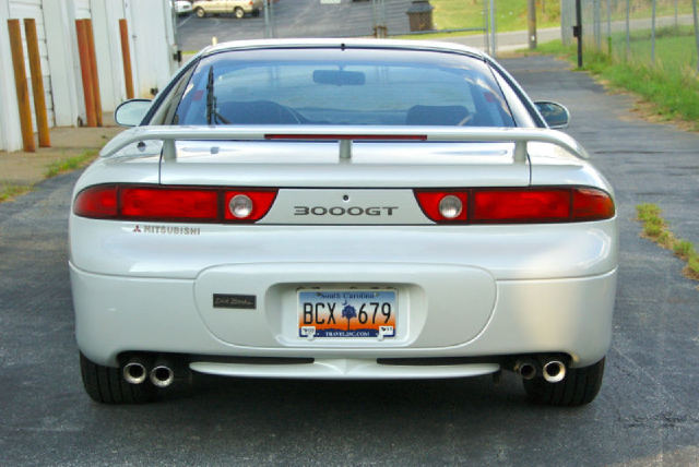 2001 Pontiac Sunfire GT Coupe - Pictures - Picture of 2001 Pontiac ...