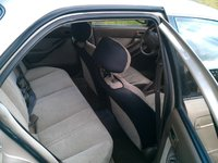 Picture of 1995 Toyota Camry DX, interior, gallery_worthy