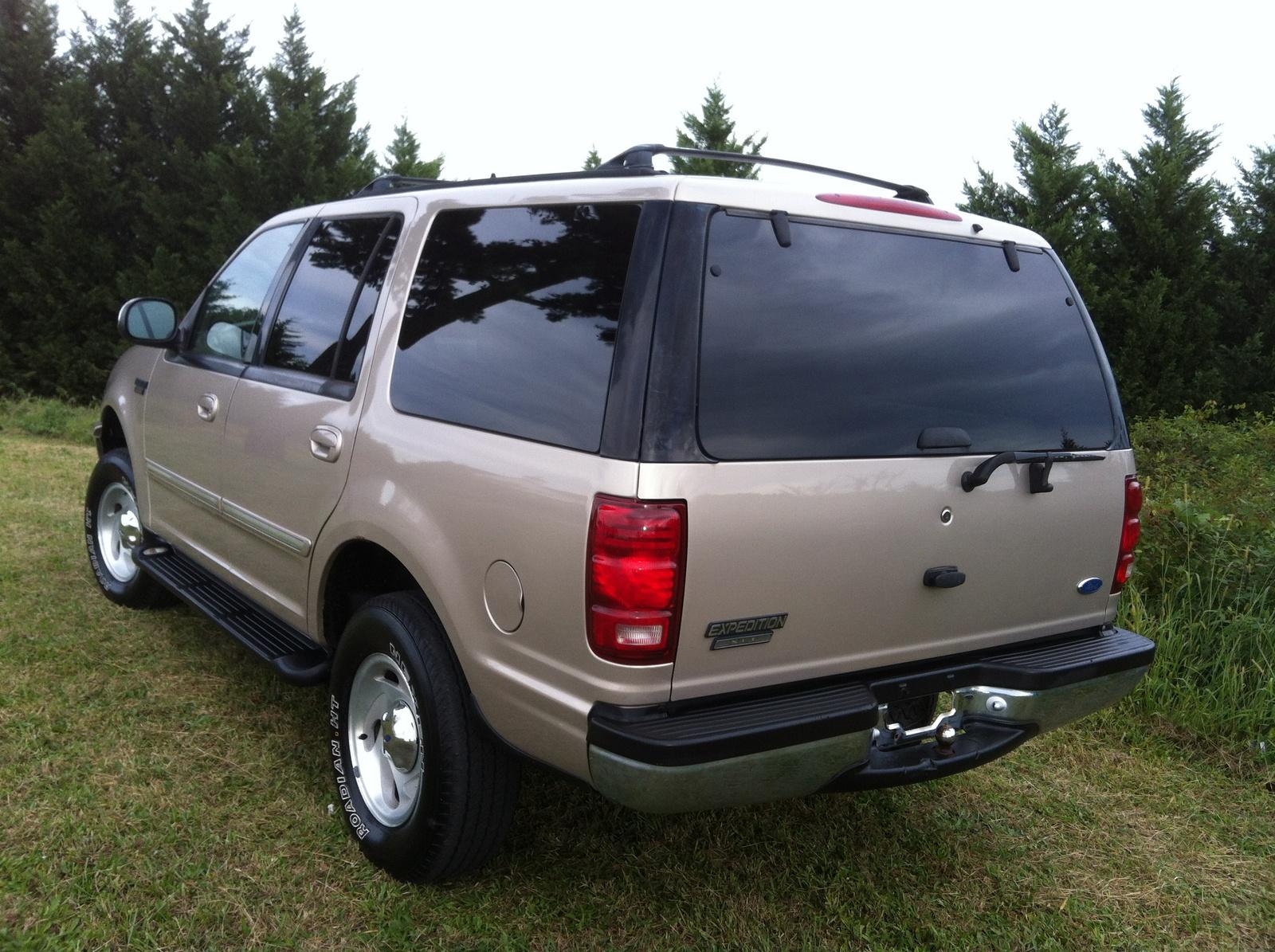 1994 jeep grand cherokee under hood fuse box  1994  free